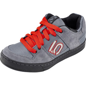 Five Ten Freerider - Zapatillas - gris